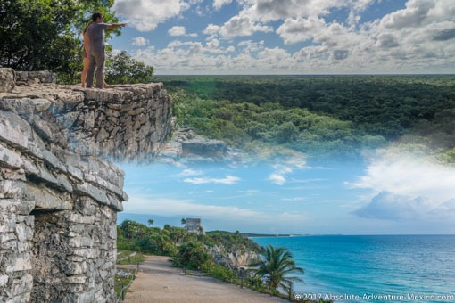 Tulum-coba-private-tour