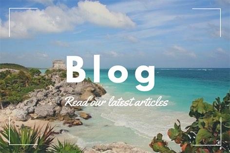 blog-EN
